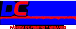 Doma Canarias